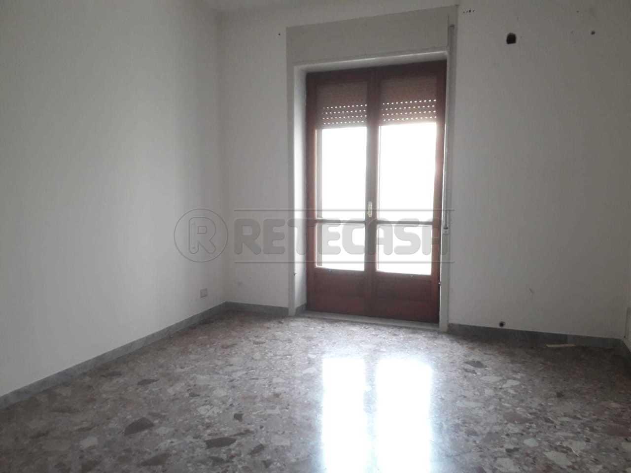 Direzionale - Ufficio a centro, Mercato San Severino Rif. 10546767