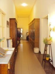 Appartamento in Affitto a Pescara, 800€, 130 m²