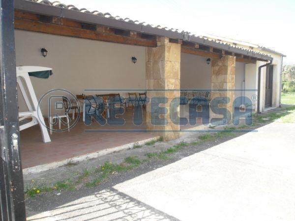 Appartamento in vendita a Canicattini Bagni, 3 locali, prezzo € 160.000 | CambioCasa.it
