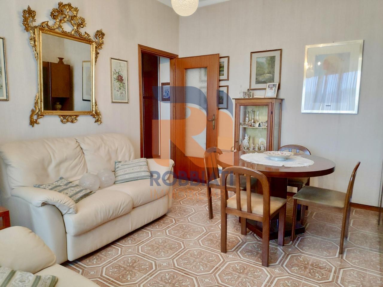 Appartamento in vendita a San Martino Siccomario, 2 locali, prezzo € 65.000 | PortaleAgenzieImmobiliari.it