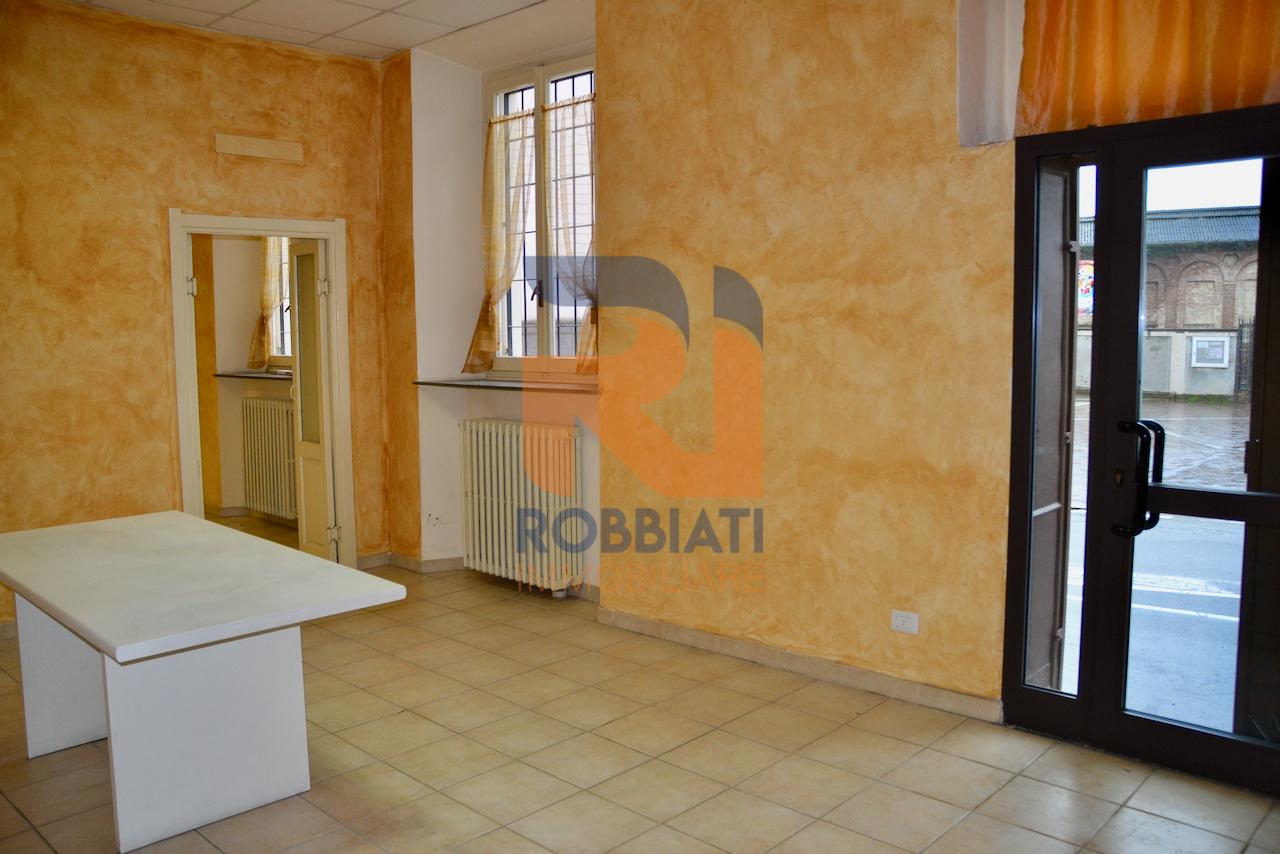 Negozio / Locale in vendita a Cava Manara, 4 locali, prezzo € 150.000 | PortaleAgenzieImmobiliari.it