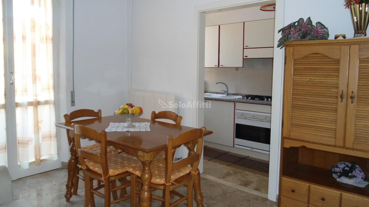 Appartamento - 7 locali a Vivere Verde, Senigallia