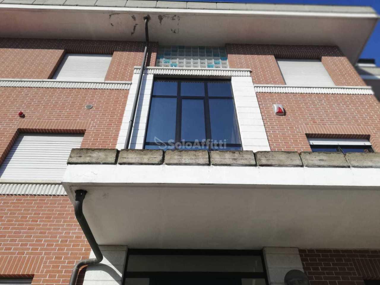 Ufficio - 2 locali a Bruino Rif. 9525923