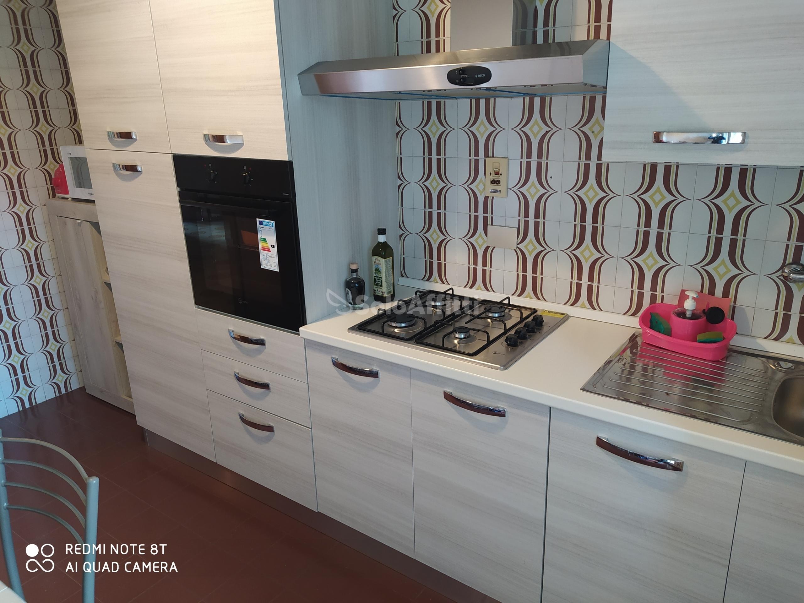 cucina bis.jpg