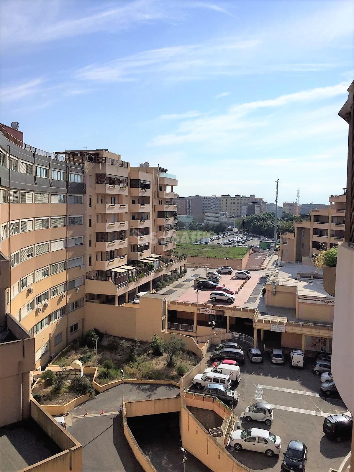 Affitto case cagliari affitto appartamenti ville solo for Appartamenti arredati in affitto cagliari