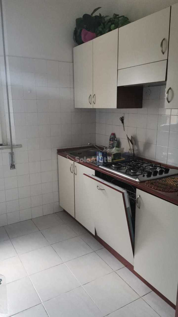 Appartamento in affitto a Gatteo (FC)
