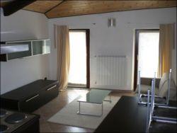Bilocale in Affitto a Vercelli, zona Centro, 350€, 45 m², arredato