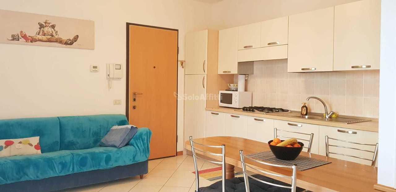Appartamento - Bilocale a S. Martino in Strada, Forlì