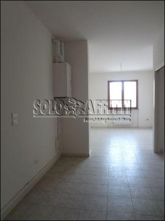 Bilocale in affitto Rif. 4132274