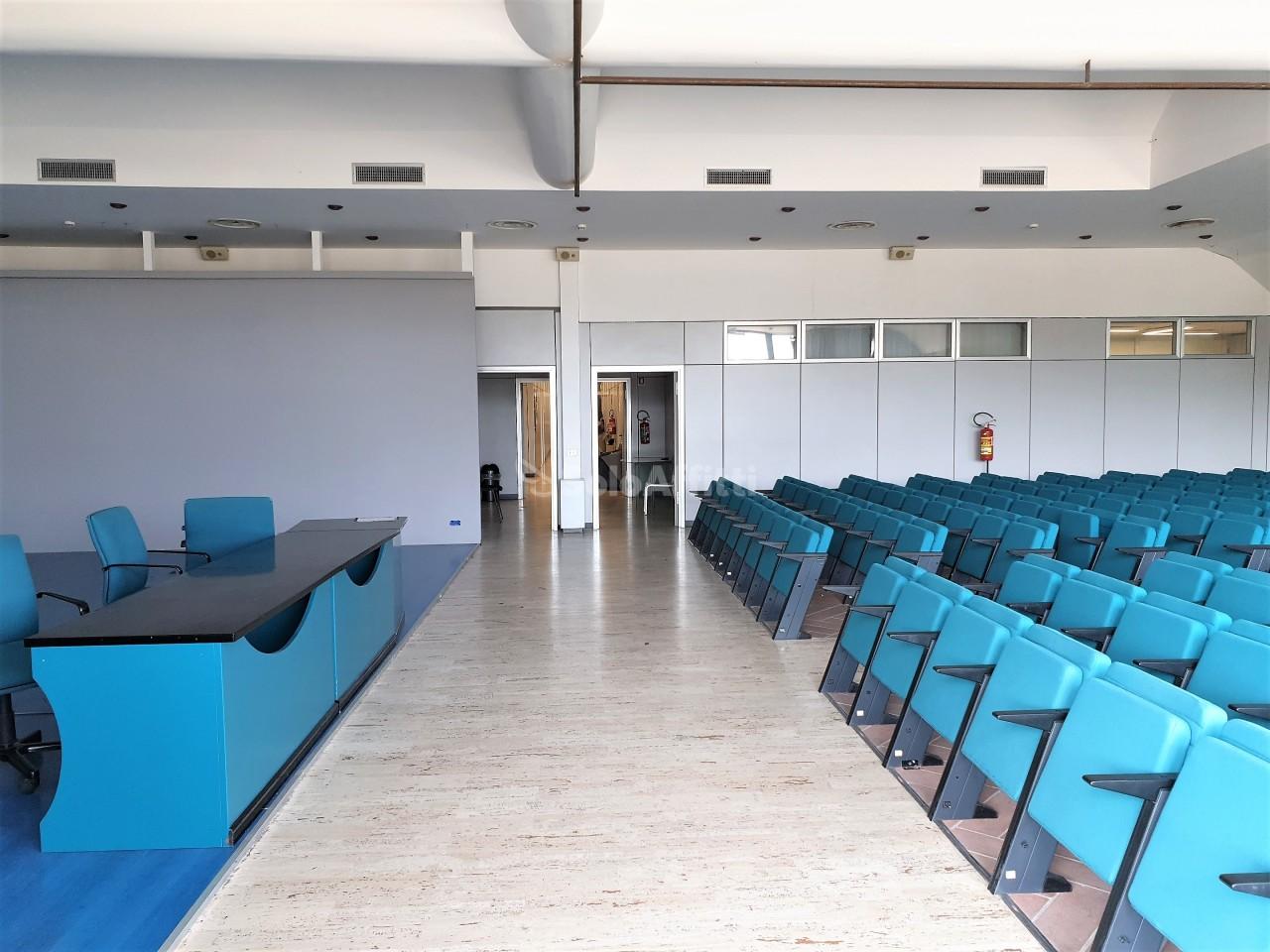 Ufficio - Open space a Lido Fortuna, Catanzaro Rif. 10911570