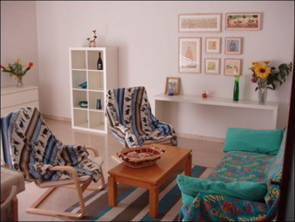 Ufficio Verde Imola : Immobili in affitto imola case uffici e negozi in affitto