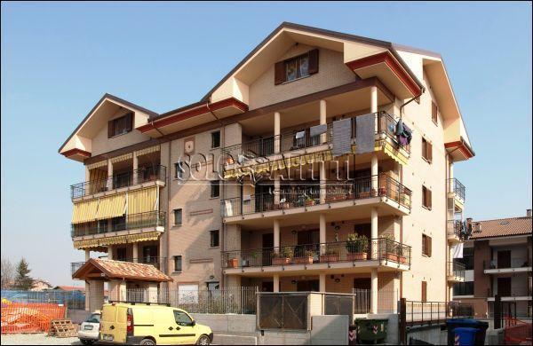 Bilocale in affitto Rif. 10525315