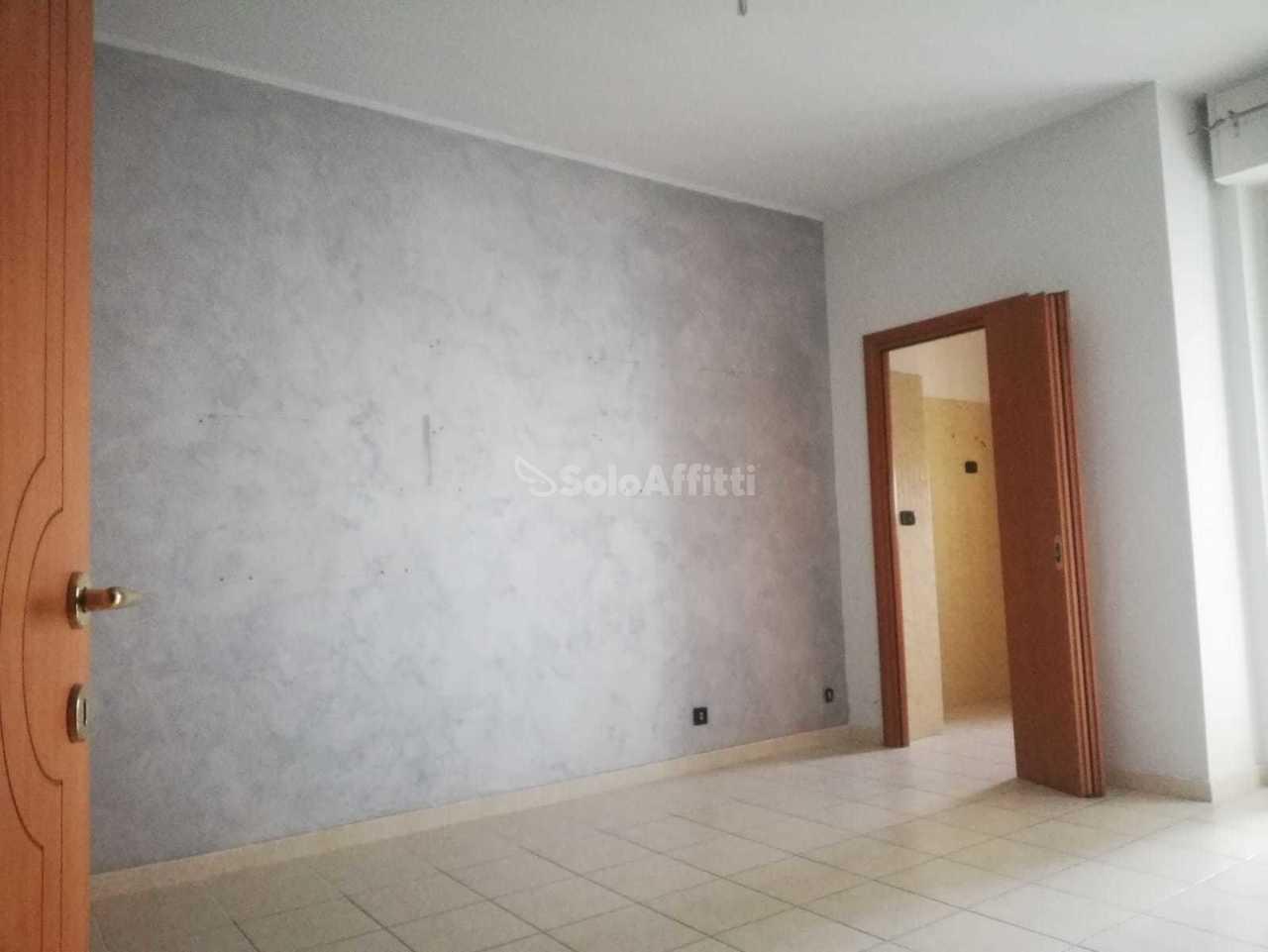 Appartamento in affitto a Nichelino, 2 locali, prezzo € 355   PortaleAgenzieImmobiliari.it