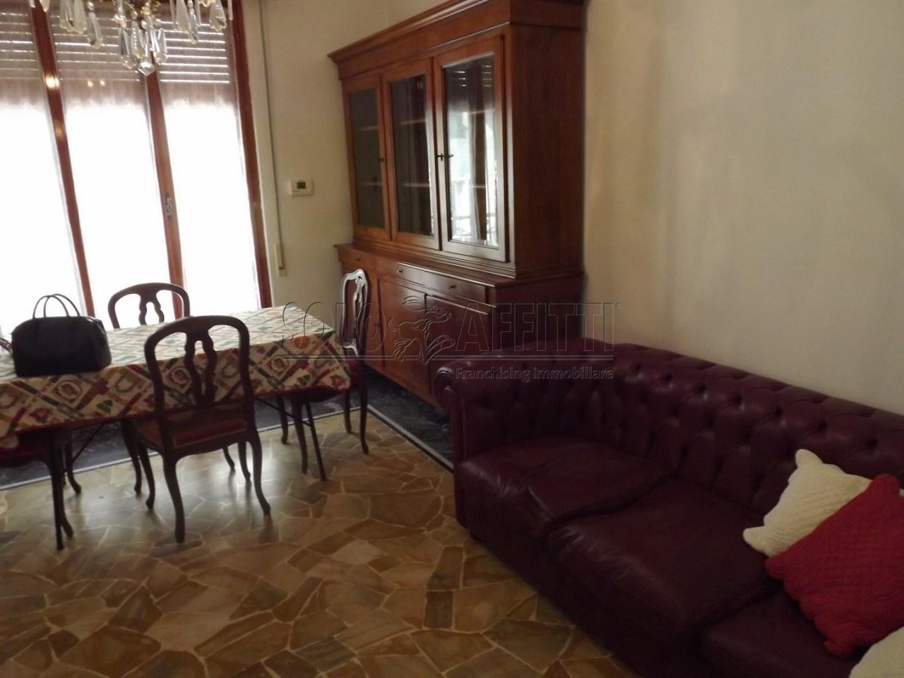 Appartamento in affitto a Spotorno, 2 locali, prezzo € 600 | PortaleAgenzieImmobiliari.it