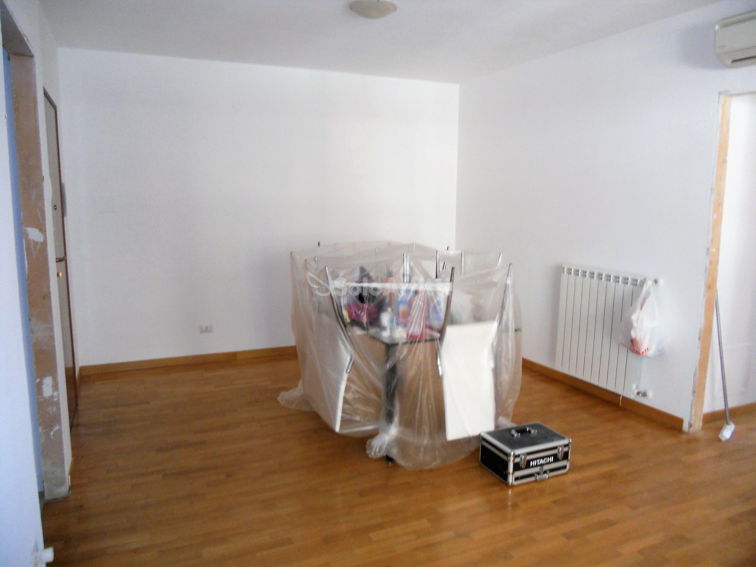 Appartamento Trilocale 5 vani