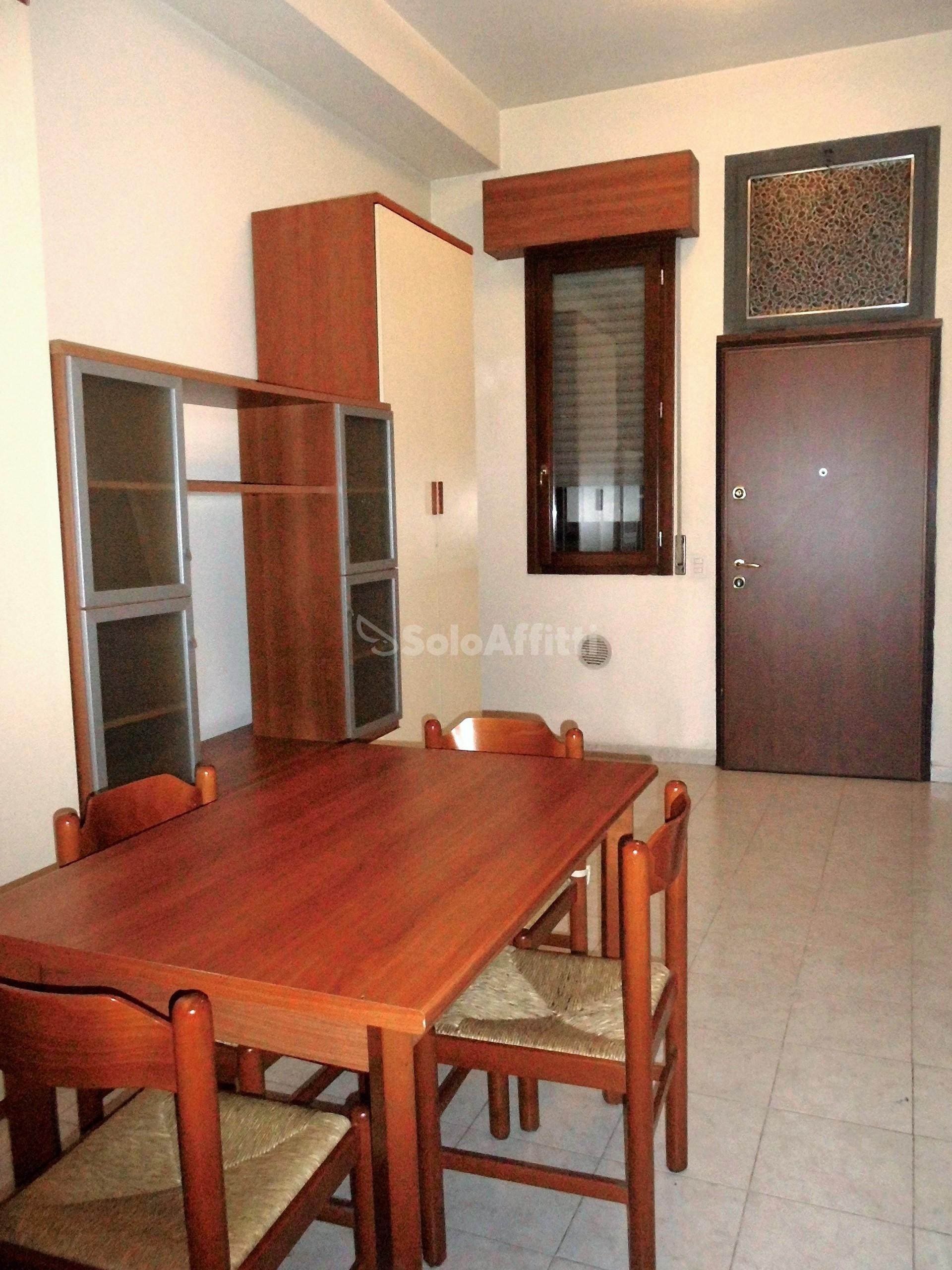 Affitto appartamento monolocale arredato for Contratto affitto appartamento arredato
