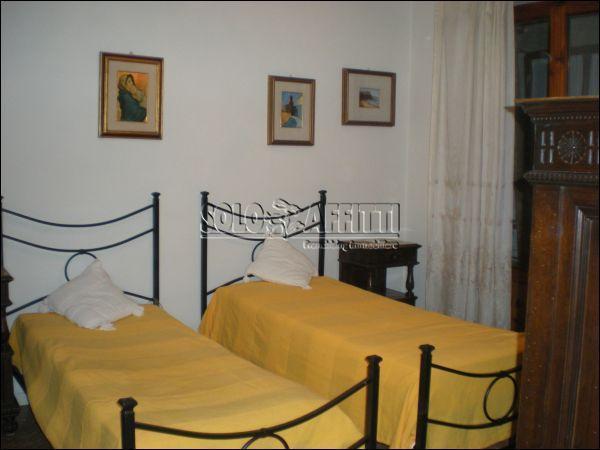 Bilocale in ottime condizioni arredato in affitto Rif. 7923937