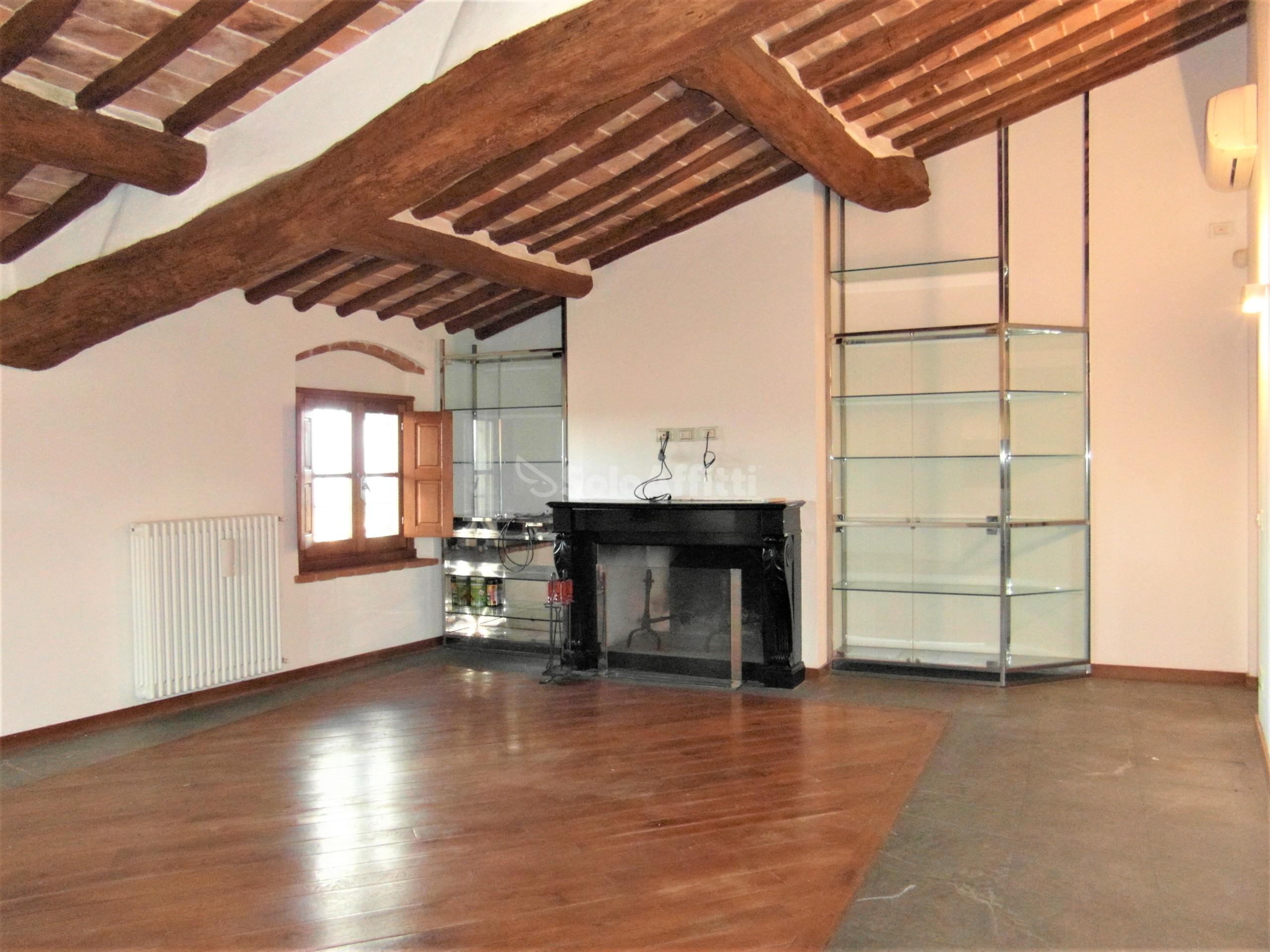 Appartamento Quadrilocale 125 mq.