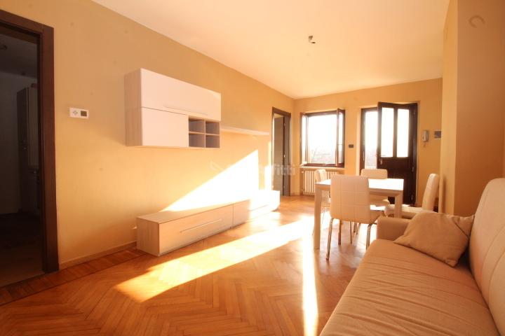 Appartamento in affitto a Grosso, 2 locali, prezzo € 450 | PortaleAgenzieImmobiliari.it