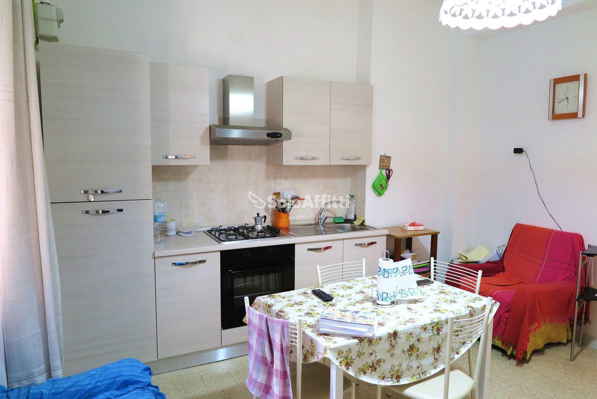 Appartamento Bilocale Arredato 70 mq.