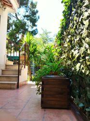 Casa Indipendente in Vendita a Catania, zona Canalicchio, 158'000€, 100 m²