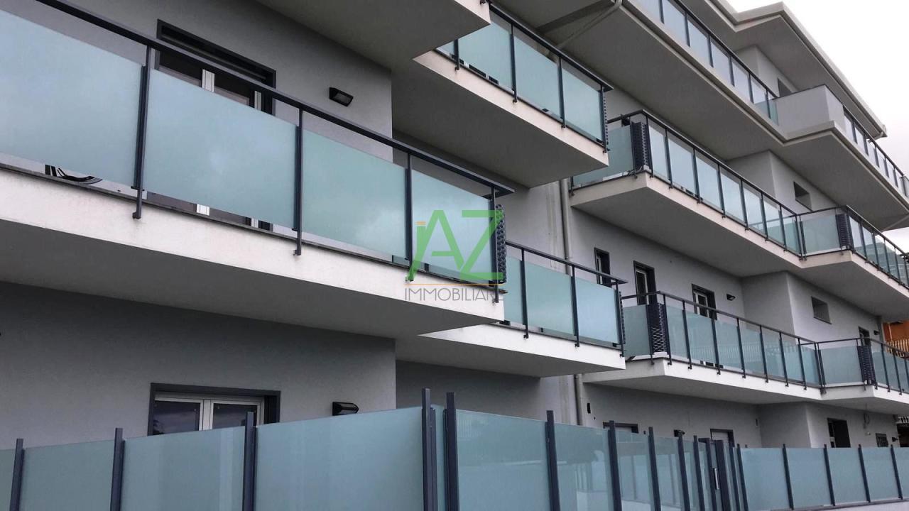 Appartamento in vendita Rif. 8859037