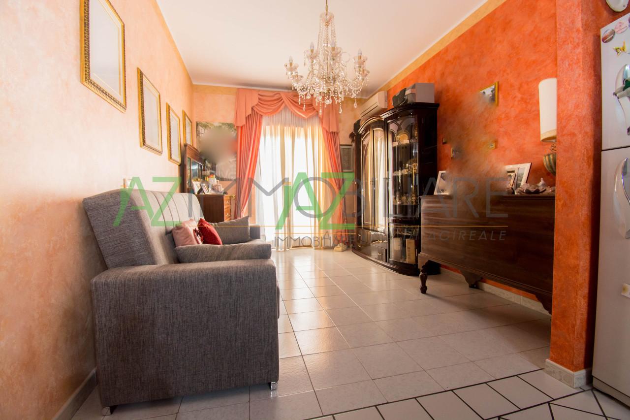 Appartamento ristrutturato in vendita Rif. 5048832