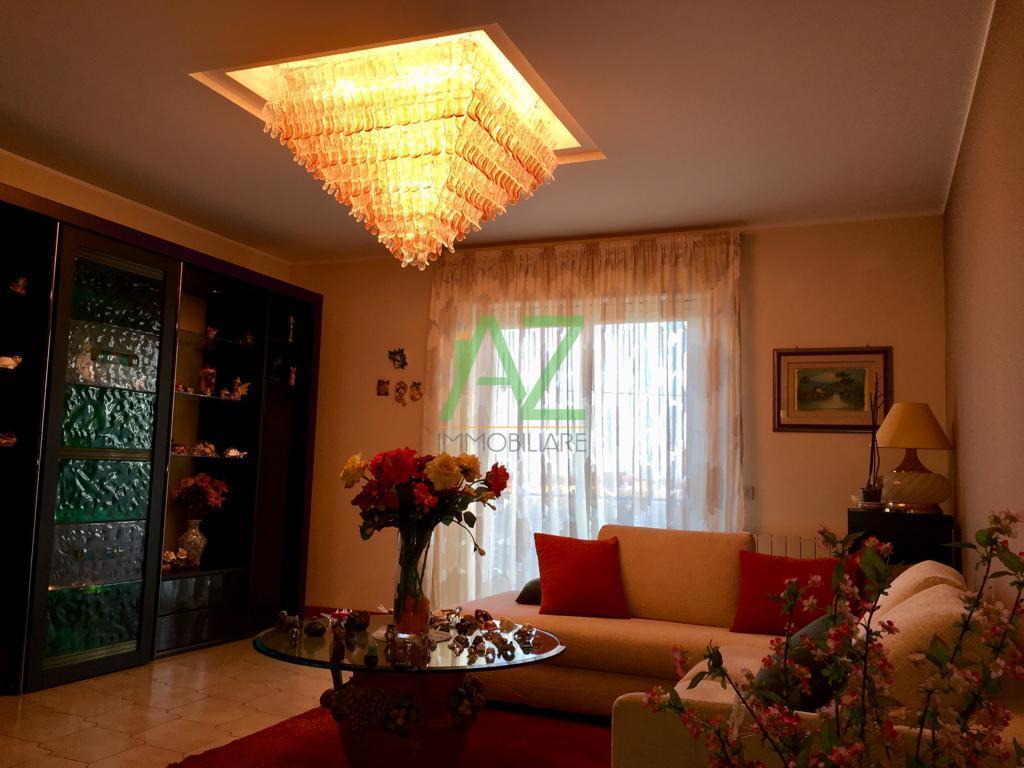Appartamento - Luminoso a Centro, San Giovanni la Punta