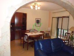 Quadrilocale in Vendita a Catania, zona San Giorgio, 135'000€, 100 m², con Box