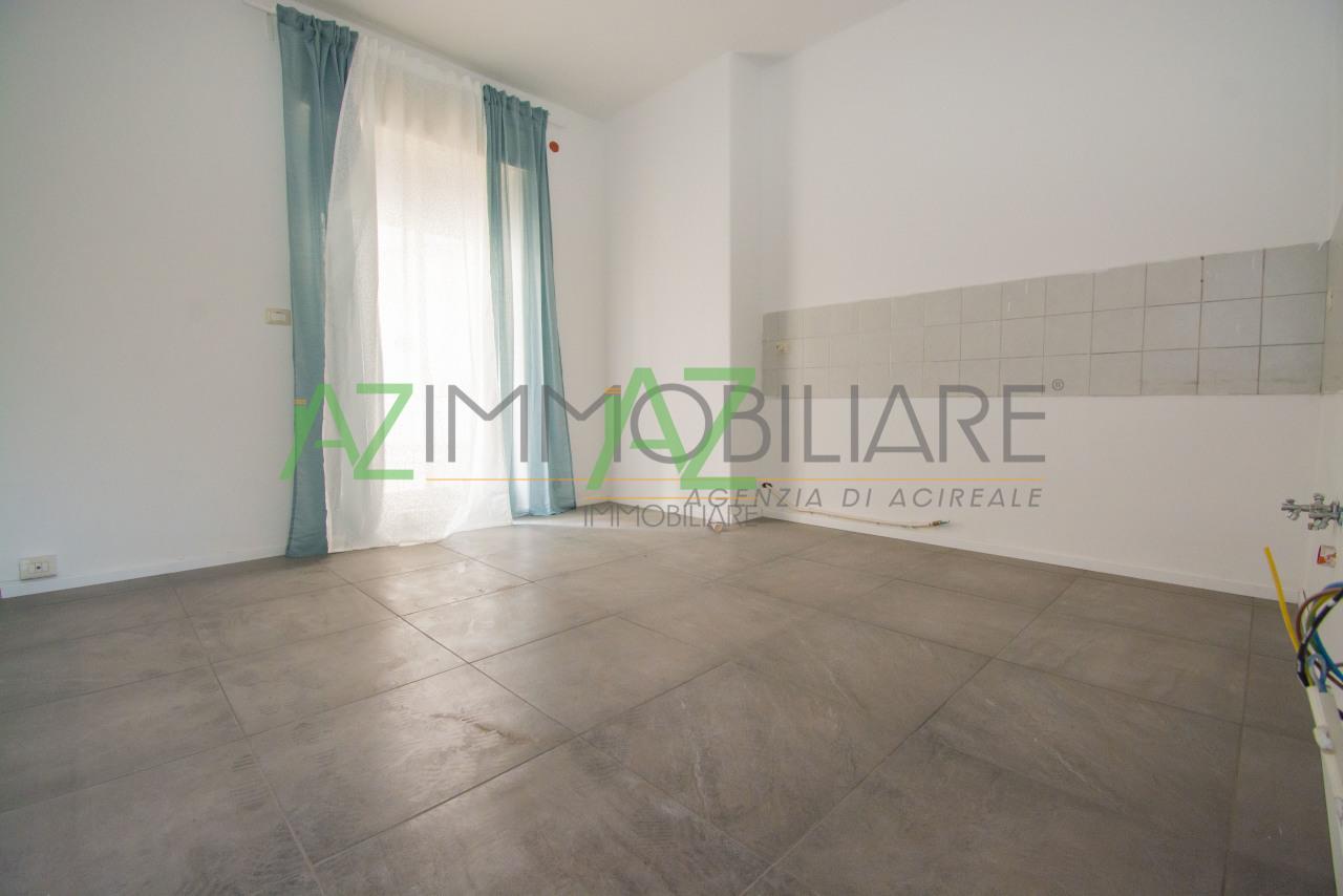 Appartamento in buone condizioni in vendita Rif. 10100716