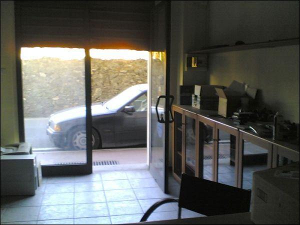 Capannone in affitto a Sarzana, 1 locali, prezzo € 400   CambioCasa.it