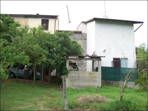 Casa Indipendente in vendita Rif. 9431565