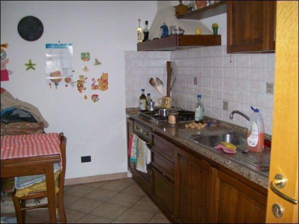 Soluzione Semindipendente in vendita a Riomaggiore, 5 locali, prezzo € 850.000 | CambioCasa.it