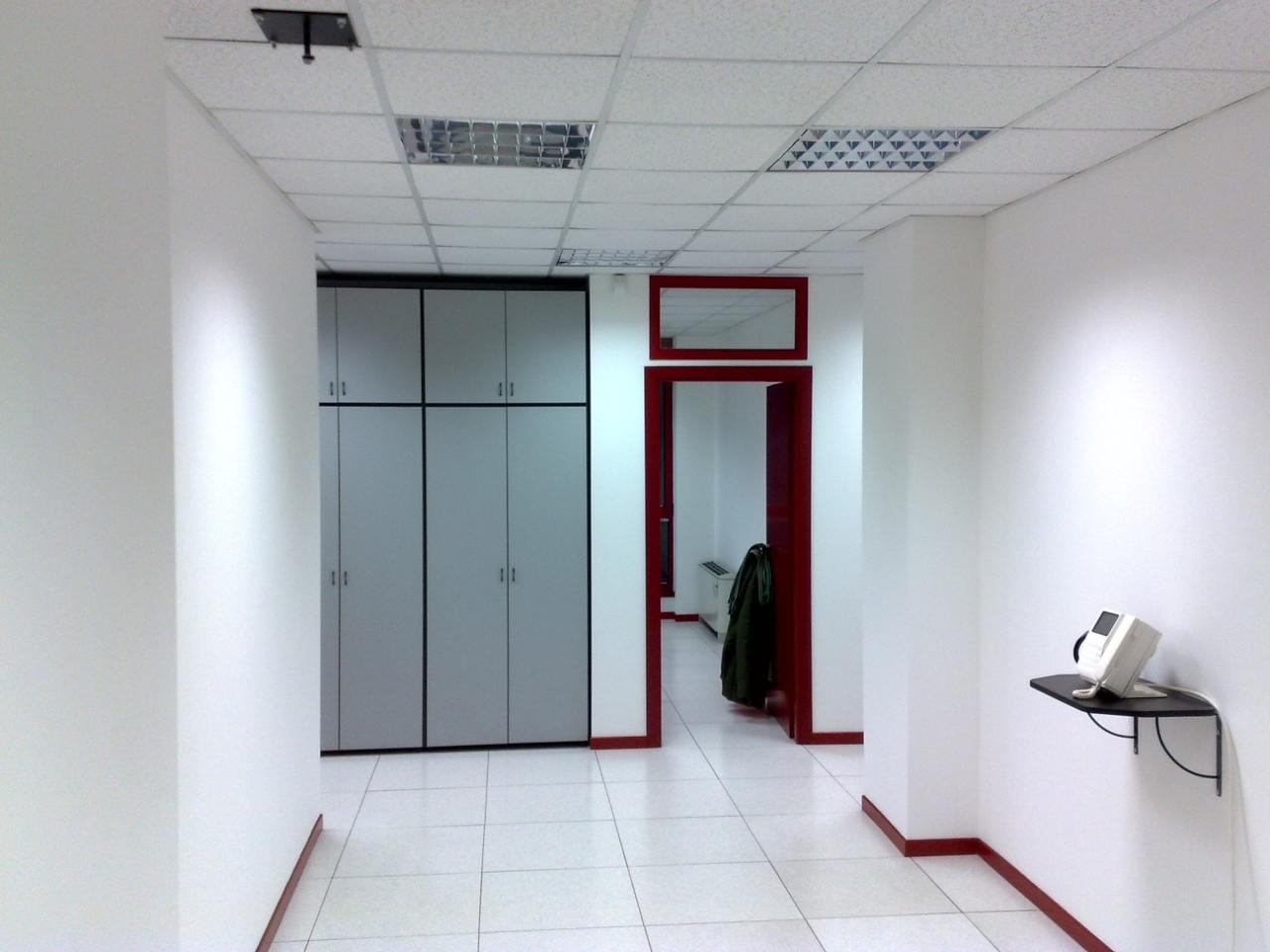 Ufficio a Parma Città Est, Parma Rif. 11221690
