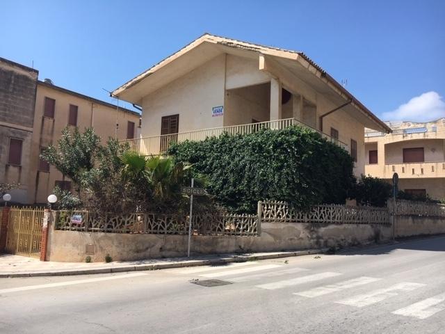 Villa in vendita Rif. 9889800