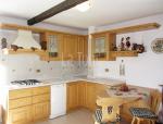 la cucina2