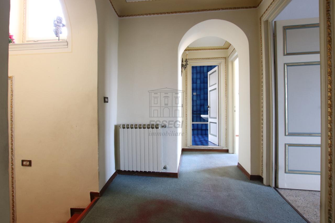 Appartamento Lucca Centro storico IA03468 img 9