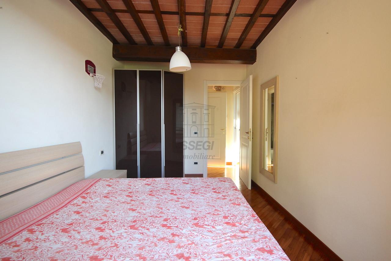 Appartamento Lucca IA01496 img 13