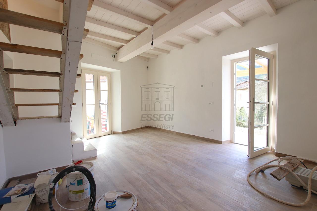 Terratetto Capannori Badia di Cantignano IA01359 img 18