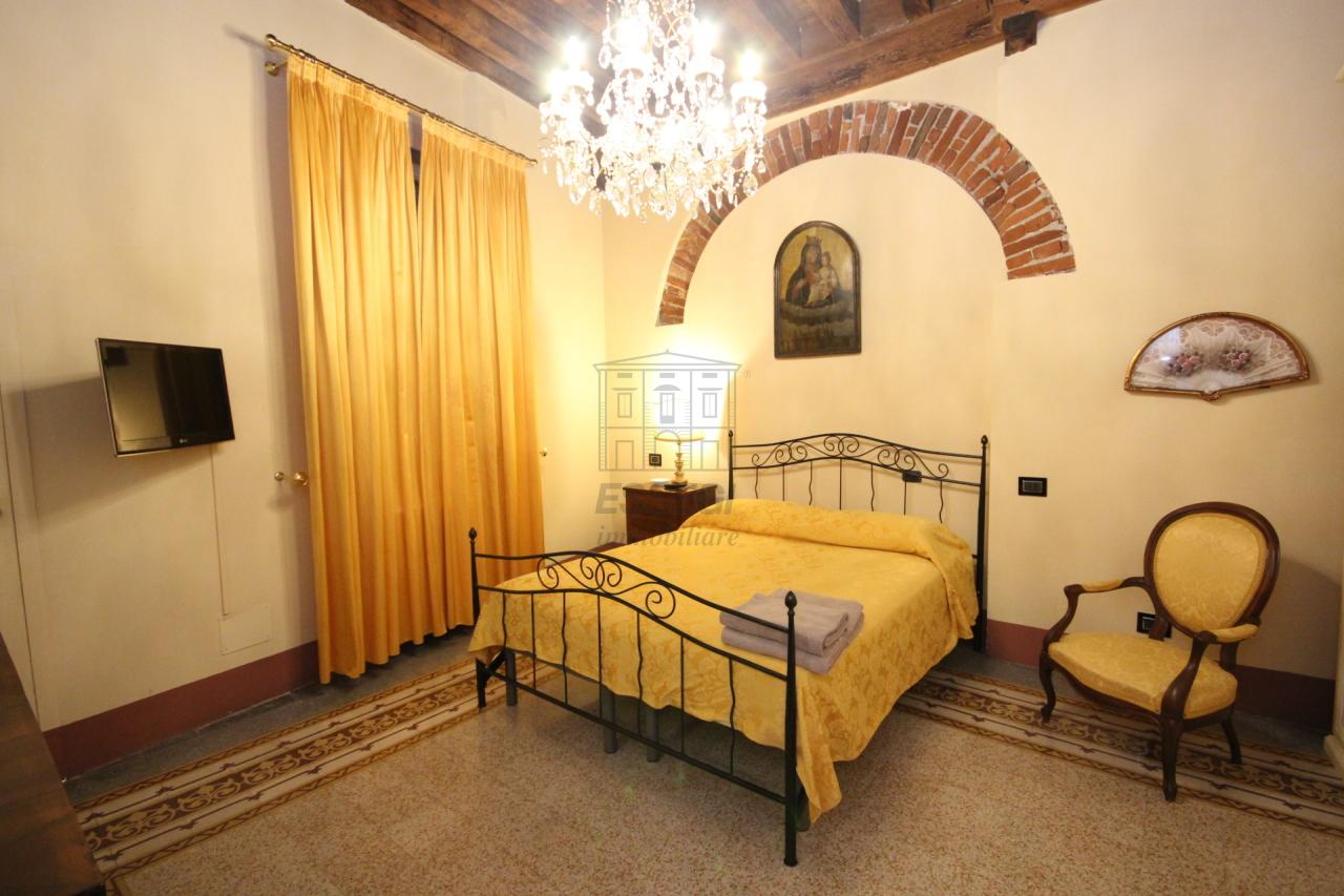Appartamento Lucca Centro storico IA02785 img 7