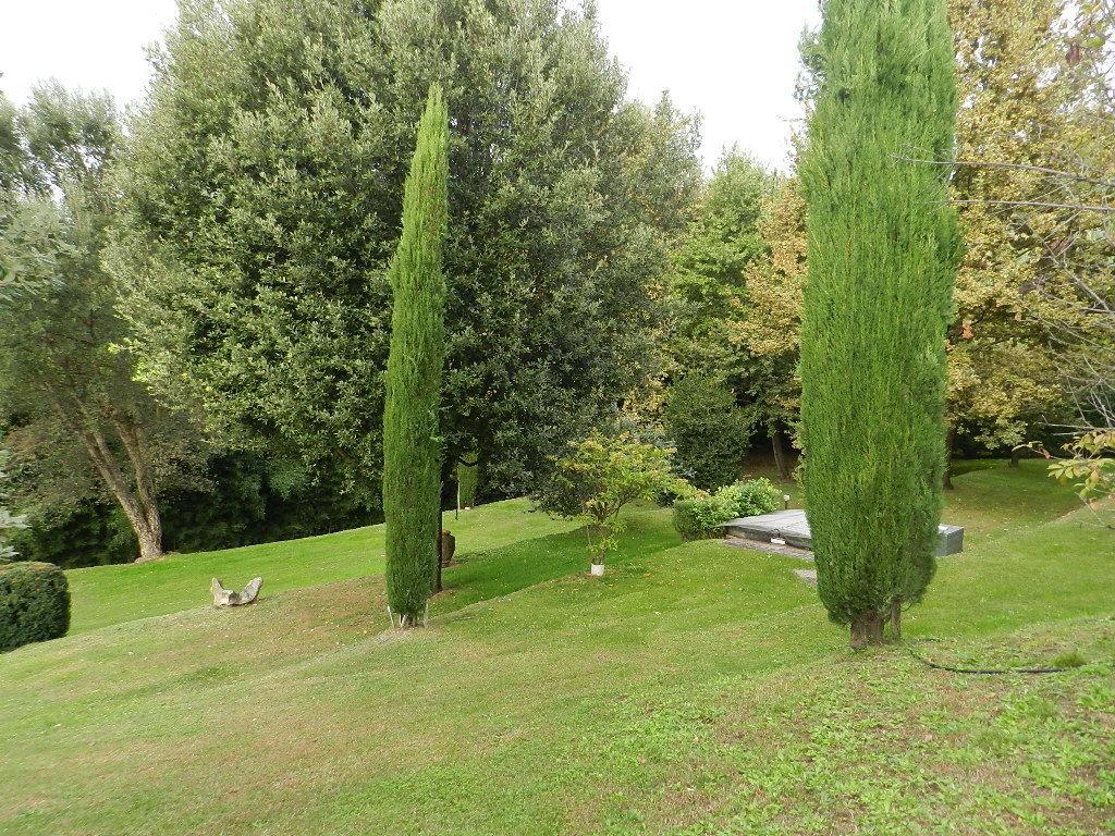 Casa colonica Lucca IA03435 img 10