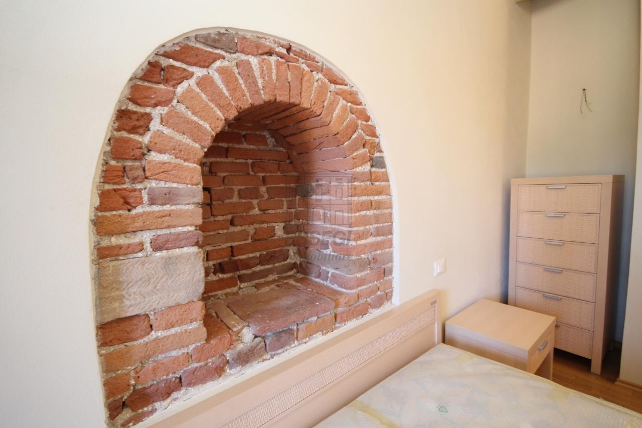 Appartamento Lucca Centro storico IA00611 img 19