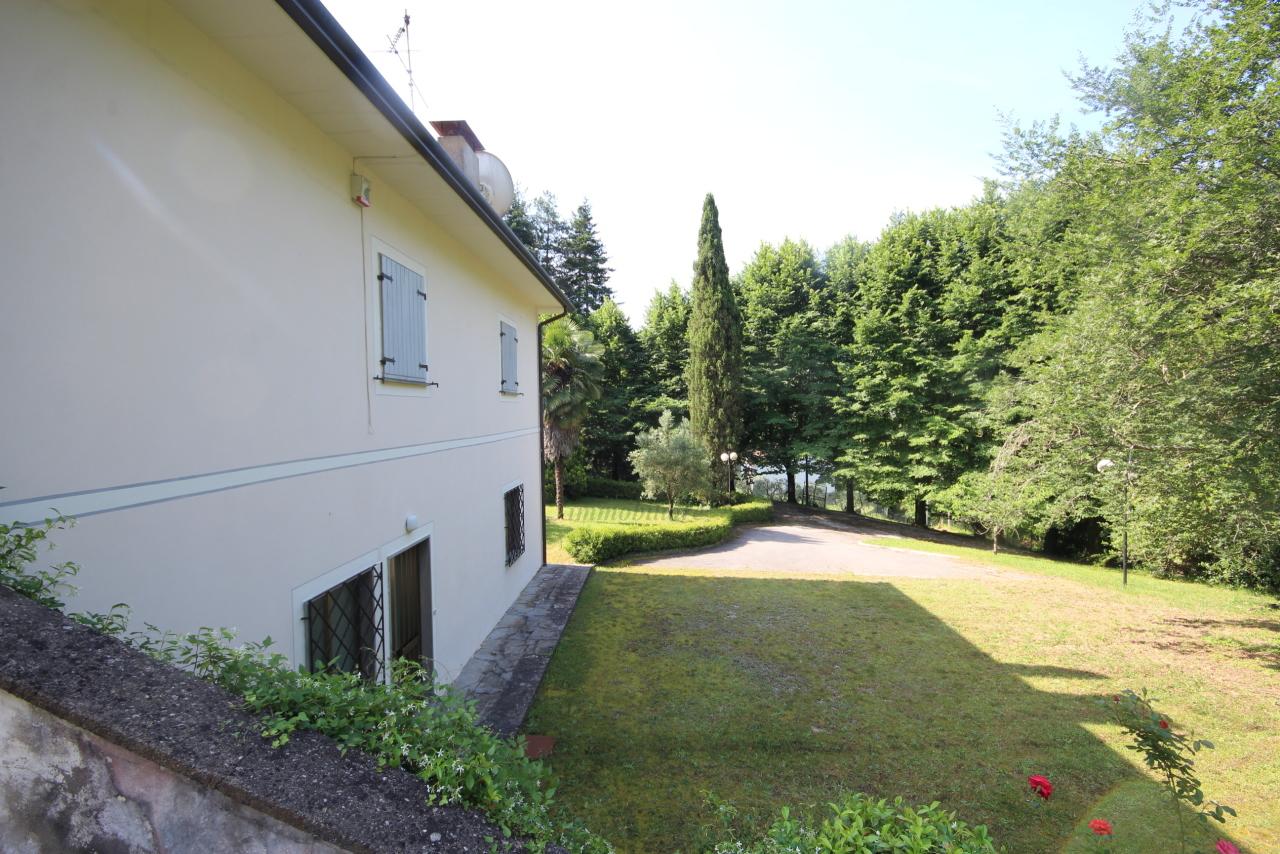 Villa singola Camaiore IA00988 img 9