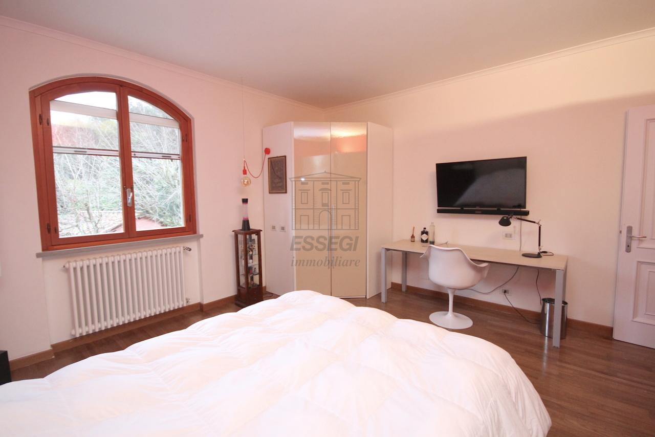 Appartamento Lucca Monte S.Quirico IA00243 img 10