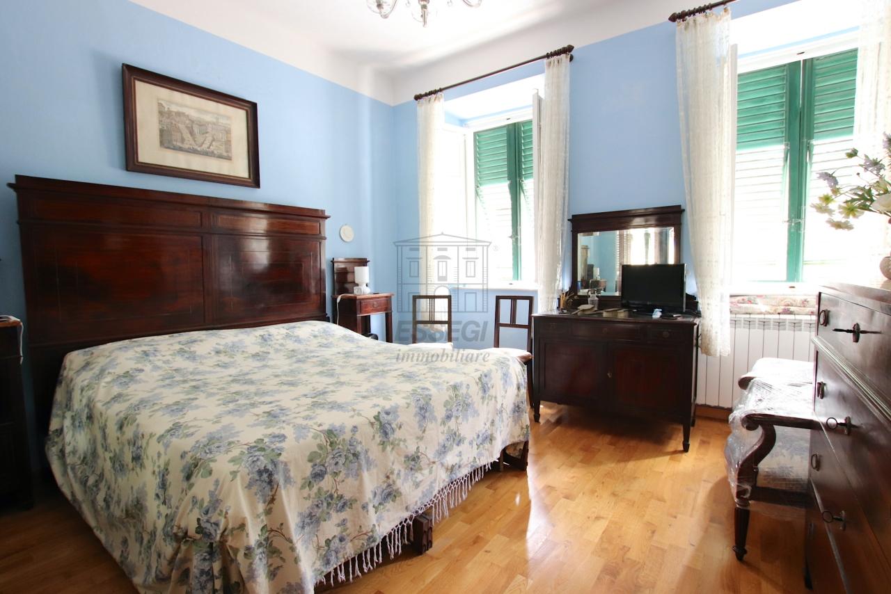 Appartamento Lucca Centro storico IA03546 img 31
