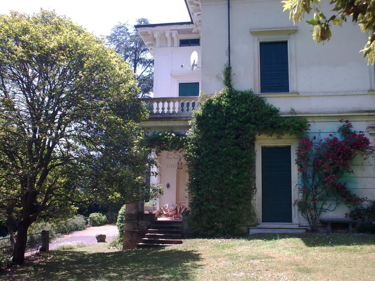 Villa antica Lucca IA00001 img 5