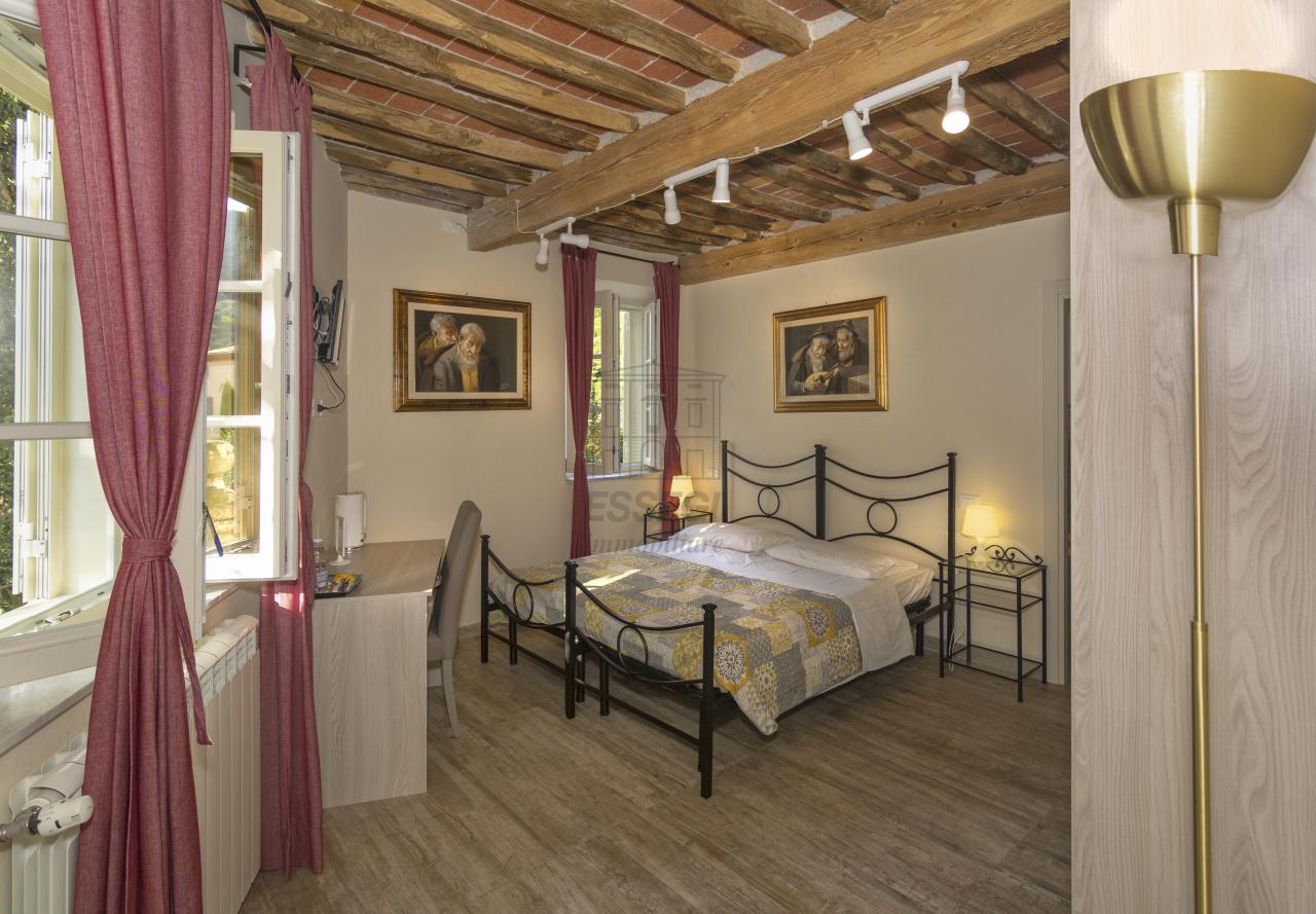 Casa colonica Lucca IA03317 img 3