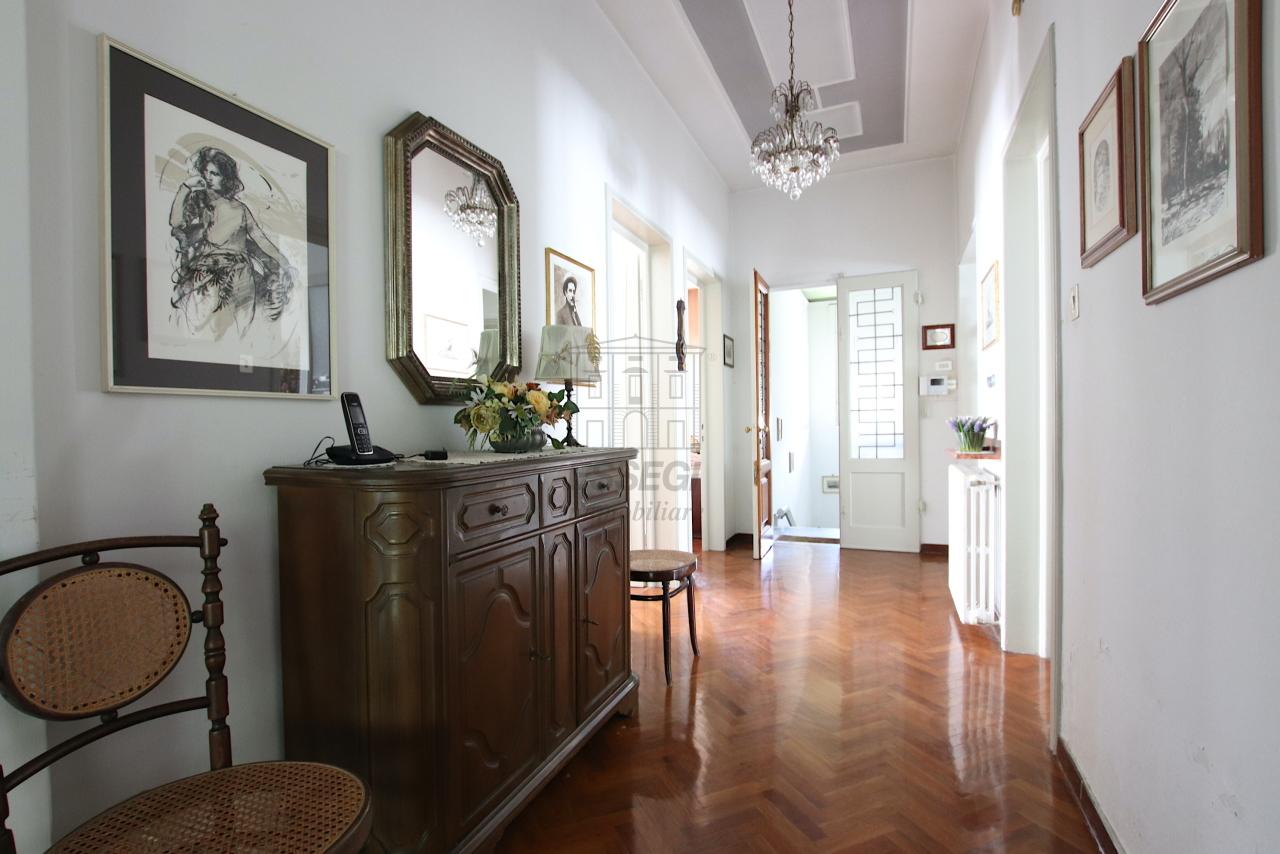 Appartamento Lucca S. Anna IA02053 img 8