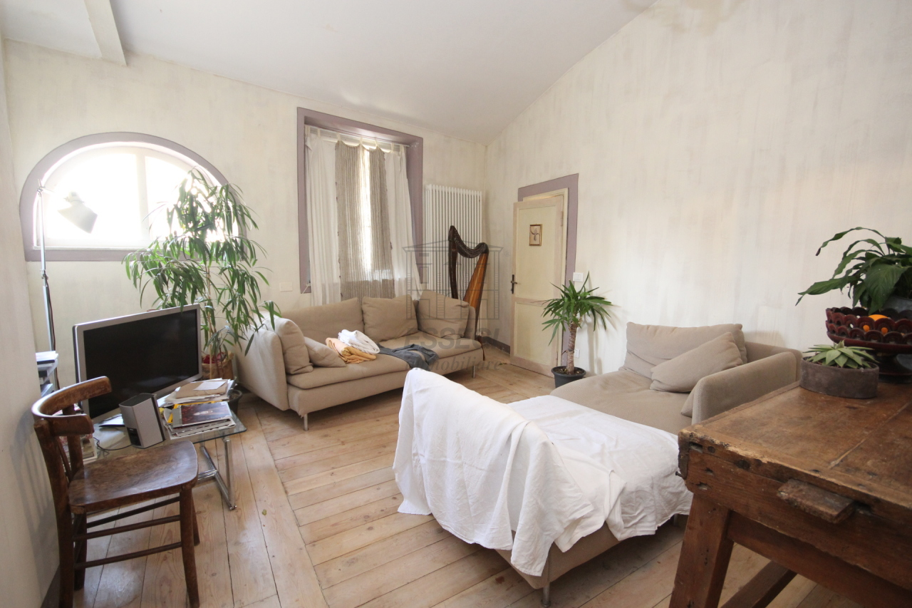 Appartamento Lucca Centro storico IA02850 img 8