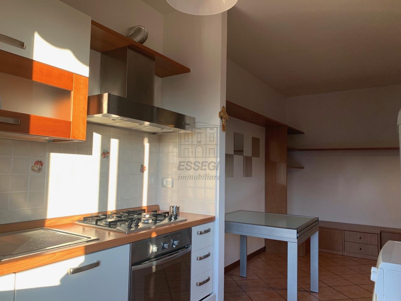Appartamento Lucca S.Vito IA00145 img 6